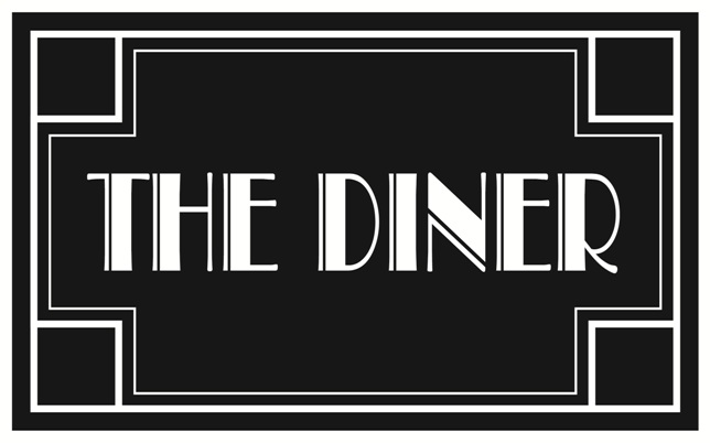 The Diner Restaurant